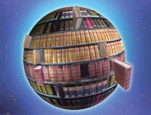 distribución propia - bibliotecavirtual 300x229 - Distribución propia