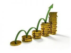 distribución propia - comienzas a recibir dinero 300x225 - Distribución propia