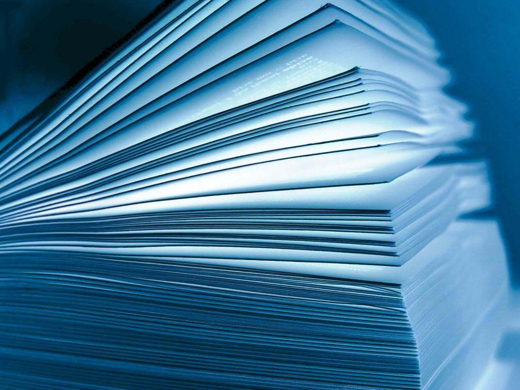 publicar un libro gratis - Fotolia 3531676 M 1024x768 - Publicar un libro gratis es posible.
