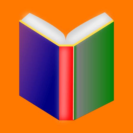 Diseño de portada publicar un libro - cubiertaicono - Agencia del libro. Tu editorial para publicar un libro de poesía.
