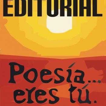 Editorial Poesía eres tú publicar un libro - logoparaimpresionCorregido 350x350 - Agencia del libro. Tu editorial para publicar un libro de poesía.