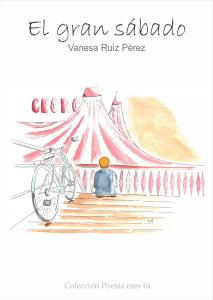 - PortadaElgransabado 213x300 - El gran sábado – Vanesa Ruiz Pérez