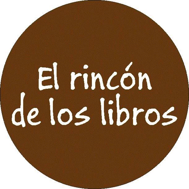El rincón de los libros 440 kilÓmetros - Elrincondeloslibros rounded web - 440 KILÓMETROS. @_darkfreedom y @_delirium27