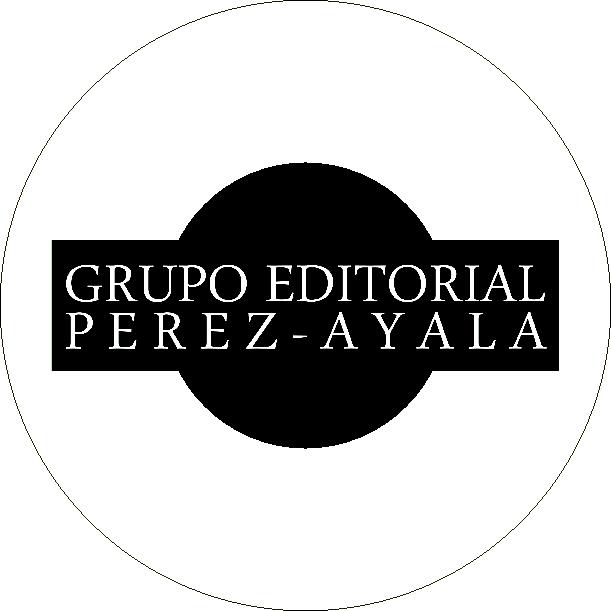 Librería GEPA